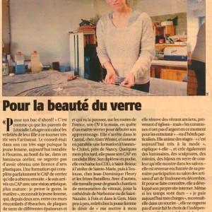 Gazette-du-midi