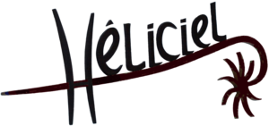 aqxn8-heliciel_logo_marron_copie